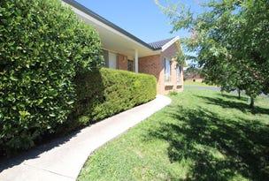 55 Lister Drive, Orange, NSW 2800