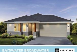 3 Kelly Street, Austral, NSW 2179
