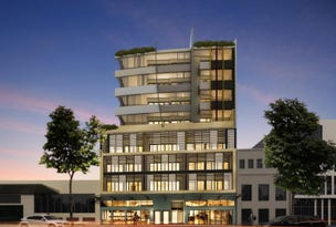 567-573 Pacific Hwy, St Leonards, NSW 2065