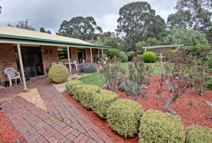 15 Lake Victoria Rd, Eagle Point, Vic 3878