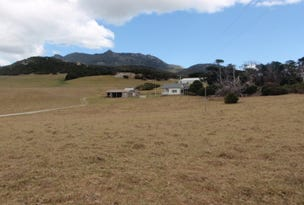 820 Lady Barron Road, Flinders Island, Tas 7255