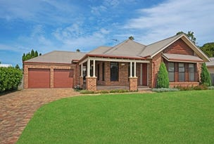 4 Williams Close, Lorn, NSW 2320