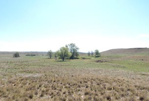 Lot 2 897 Myalla Road, Cooma, NSW 2630
