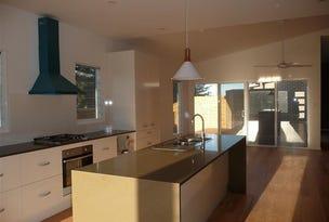 124 Renfrew Road, Werri Beach, NSW 2534