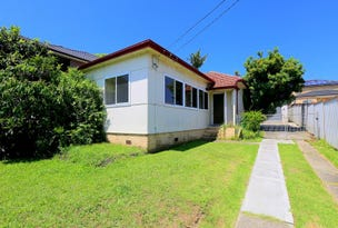 279 Waterloo Road, Greenacre, NSW 2190