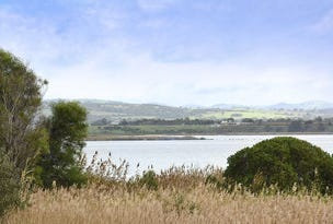 Lot 11 Fidock Road, Goolwa North, SA 5214