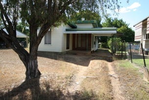 39 Mary Streert, Charters Towers, Qld 4820