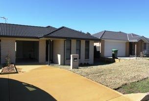 1/88 Osborne Avenue, Muswellbrook, NSW 2333
