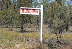 . Mundiwa, Bourke, NSW 2840