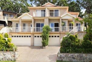 10A Charlotte Place, Illawong, NSW 2234