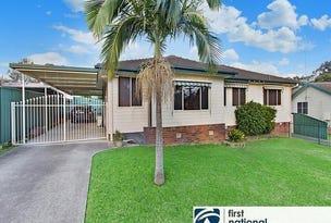11 Cudgee Road, Penrith, NSW 2750
