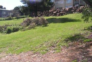 Lot 2, 42 Main Road, Hepburn Springs, Vic 3461