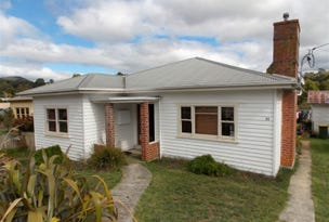 66 Ironcliffe Road, Penguin, Tas 7316