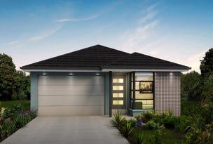 Lot 12 Sandridge Street, Chisholm, NSW 2322