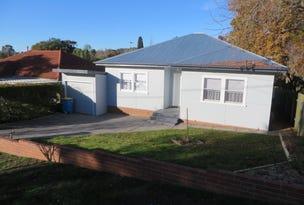 31 Rudd Street, Wagga Wagga, NSW 2650