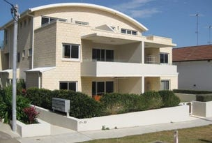 17-19 Bona Vista Avenue, Maroubra, NSW 2035