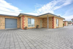 Unit 2 / 11 Second Street, Ardrossan, SA 5571