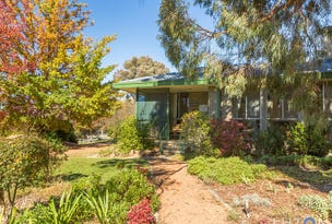 5 Hosking Place, Melba, ACT 2615