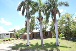295 Thirkettle Avenue, Frenchville, Qld 4701