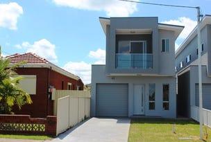 14 Lord Street, Cabramatta West, NSW 2166