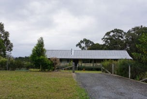 9 Voss Place, Mitchells Island, NSW 2430