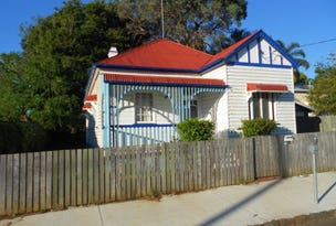1 Anthony Street, Toowoomba City, Qld 4350