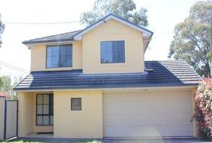 1 Treloar, Chester Hill, NSW 2162