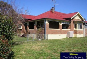 33a. Petit Street, Yass, NSW 2582