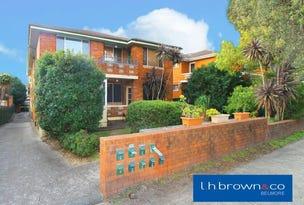 6/65 Lucerne Street, Belmore, NSW 2192