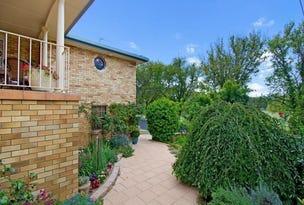 123 Kirkwood Street, Armidale, NSW 2350