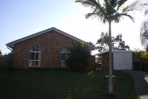 121 Brandon Road, Runcorn, Qld 4113