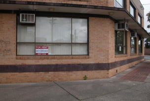 1/23 Cooper Street, Macksville, NSW 2447