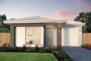 Lot 426 Barley Crescent, Clyde North, Vic 3978