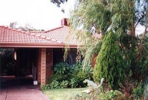13B  Scarp  View, Swan View, WA 6056