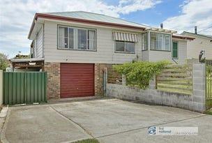 51 Elizabeth Street, Holmesville, NSW 2286