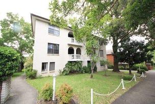 5/19-21 Barremma Rd, Lakemba, NSW 2195