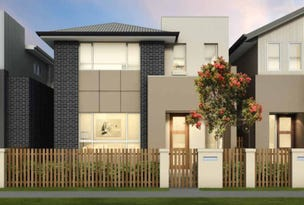 Lot 281 Civic Way, Rouse Hill, NSW 2155