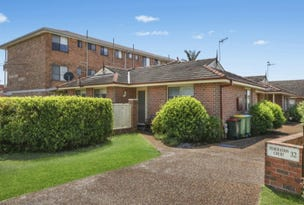 1/32 Benelong St, The Entrance, NSW 2261