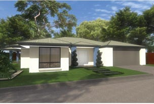 Lot 305 Gallery Drive, Mount Sheridan, Qld 4868