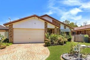 7 Betty Anne Place, Mardi, NSW 2259