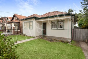 65 Bedford Street, Earlwood, NSW 2206