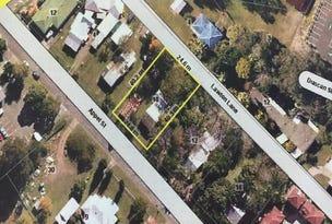 10 Appel Street, Canungra, Qld 4275