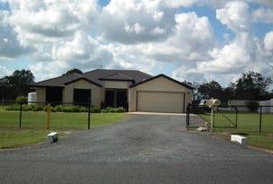17 Barranjoey Drive, Sunshine Acres, Qld 4655