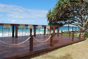 174/8 Solitary Island Way, Sapphire Beach, NSW 2450