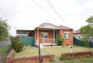 24 & 24a Nile Street, Fairfield Heights, NSW 2165