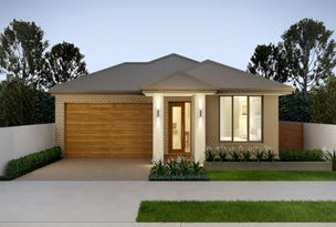 Lot 29063 Delta Drive, Highlands Estate, Craigieburn, Vic 3064