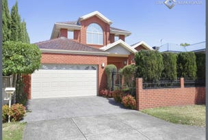 4 Stanford Ave, Keysborough, Vic 3173