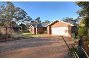 72 Narrow Neck Road, Katoomba, NSW 2780