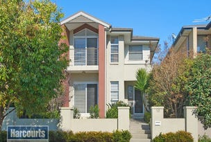 10 Hidcote Road, Campbelltown, NSW 2560