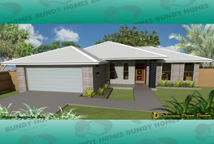Lot 125  Randall Court, Kalkie, Qld 4670